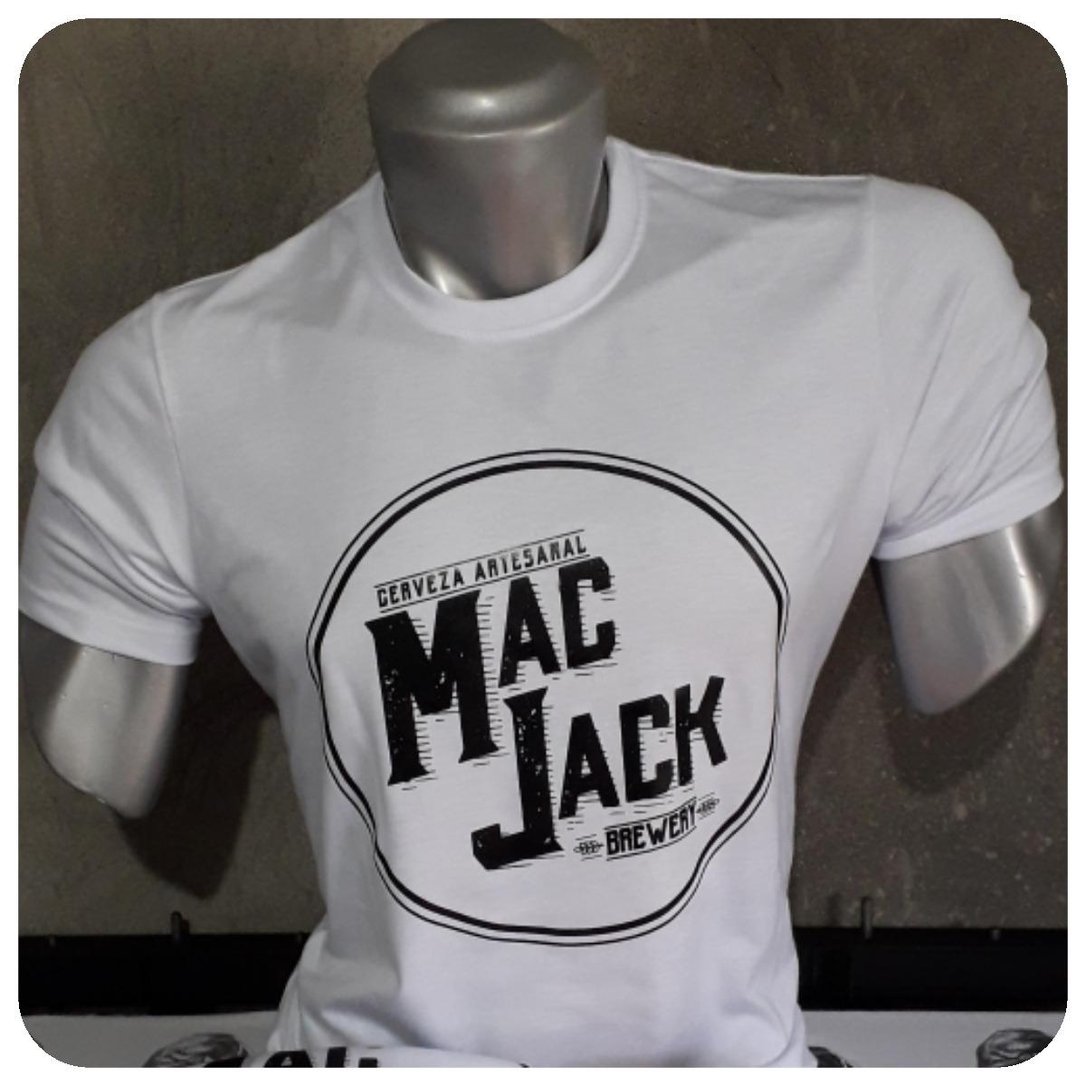 camisetas impresas con serigrafía. Cargando zoom. ca7020893cd53