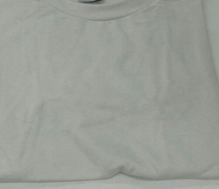 Camisetas Infantil Coloridas Lisa - R  29 7b75495e45f54