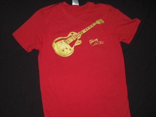 camisetas jeff beck blues bowie dyllan the who jazz