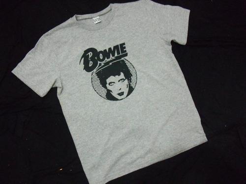 camisetas jeff beck, jaco pastorius,bowie, dylan jazz zappa
