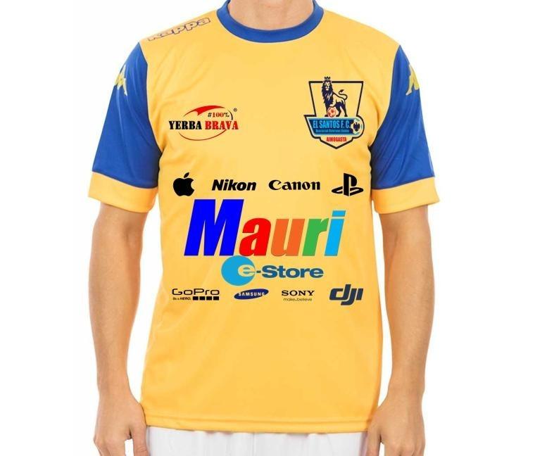Camisetas Kappa X 21 Unid Juego De Camisetas -   5.500 687bc88268c0c