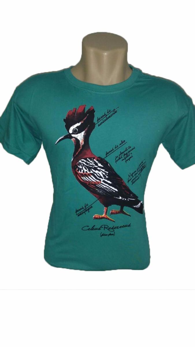 camisetas kit 06 oakley billabong hurley dc e outras atacado. Carregando  zoom. d845aa7690444