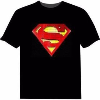 ab568c7f5 Camisetas Led Ritmicas -   99.900 en Mercado Libre