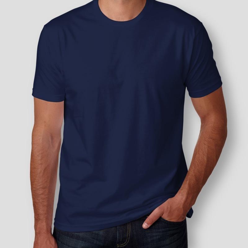 camisetas lisas malha algodão 30.01 pet ecológica promoção. Carregando zoom. f44af63b55fb3
