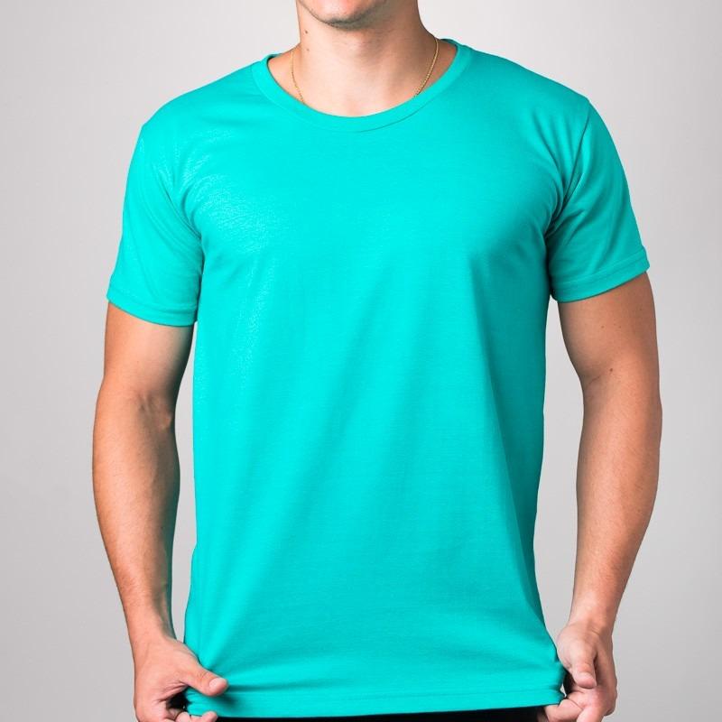 Promoción de Thomas Camiseta - Compra Thomas Camiseta