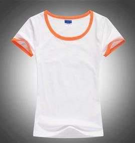 3d3bda964 Camisetas Lisas Para Estampar De Niños en Mercado Libre Colombia