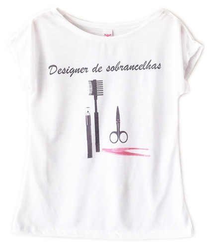 camisetas manga blusas