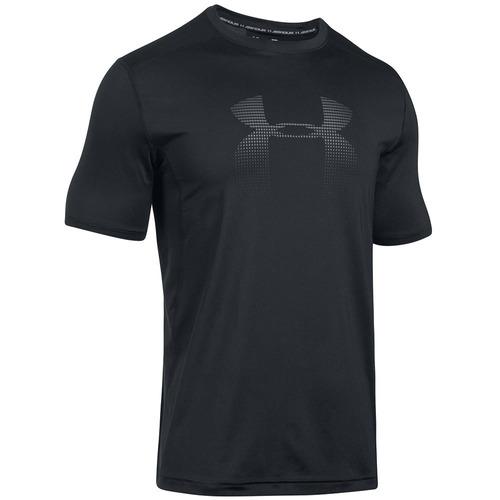 2f5df4b1c8c kit under armour 2 camisetas manga longa e curta oferta. Carregando zoom... camisetas  manga longa
