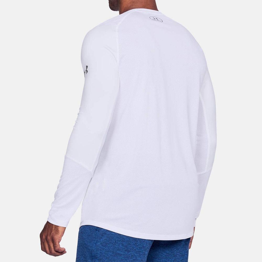 16aebf02c7f kit 2 camisetas manga longa under armour nf masculino oferta. Carregando  zoom... camisetas manga longa masculino. Carregando zoom.