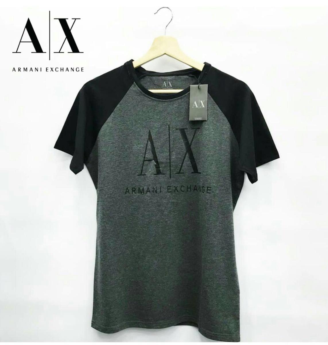 Camisetas Marca -   55.000 en Mercado Libre 09c82f3ae4d