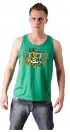camisetas marca a 1000 graus