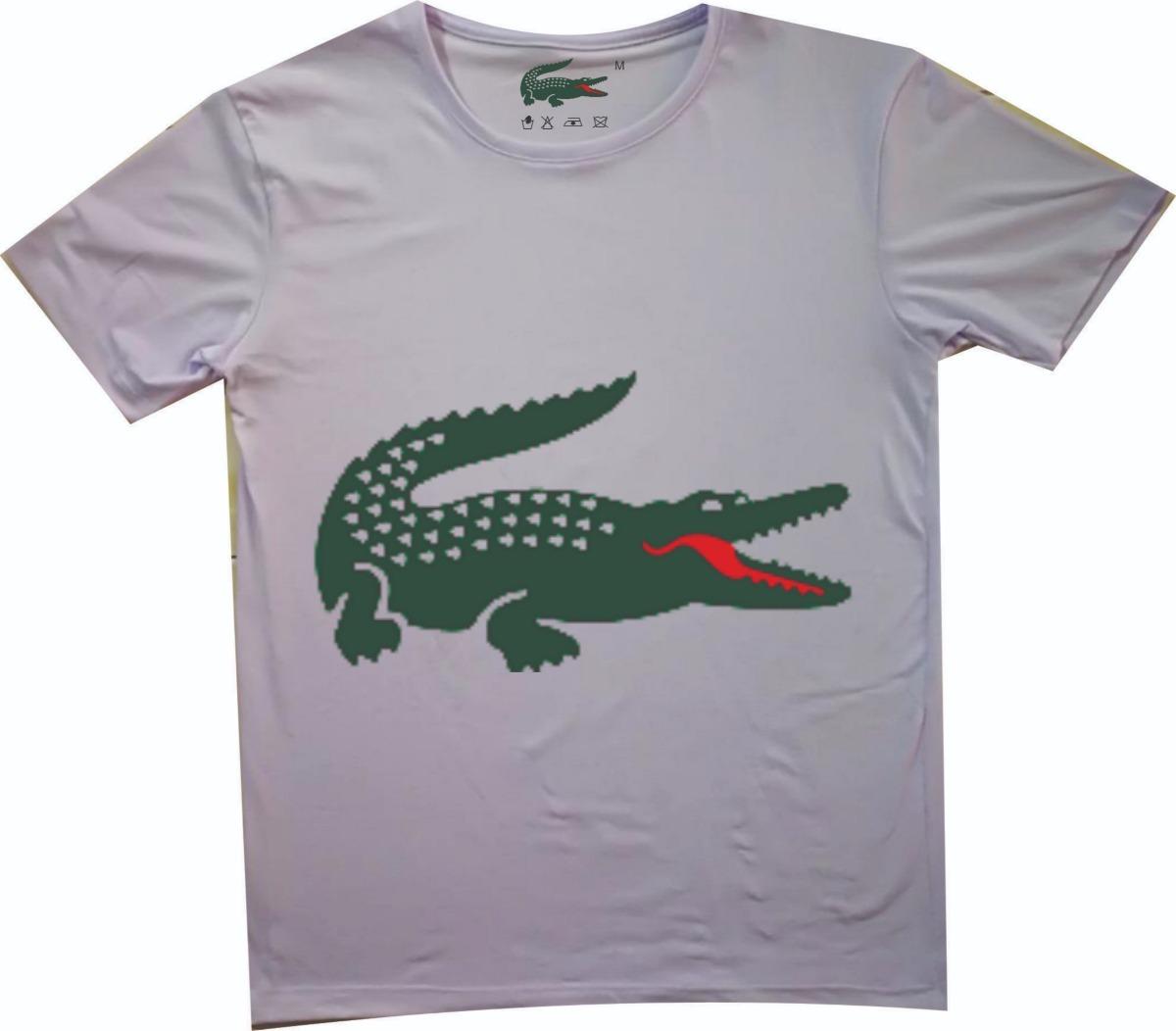 Camisetas Marcas De Hombre -   45.000 en Mercado Libre ee5e0a2ada2
