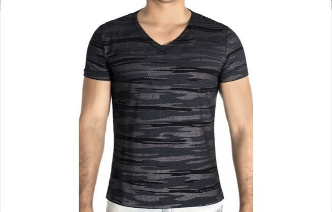 15813222f Camisetas Masculina Online Mercado Livre De Marca Promoção - R  119 ...