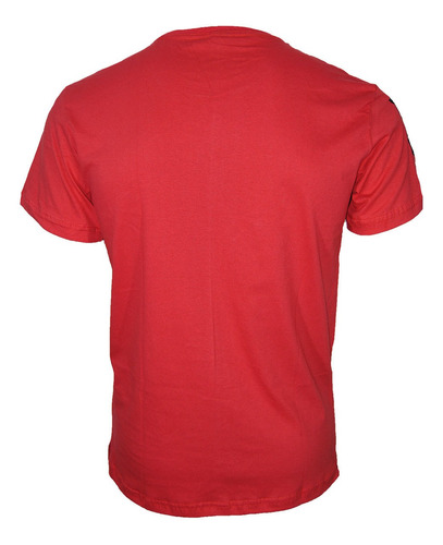 camisetas masculinas com bordado