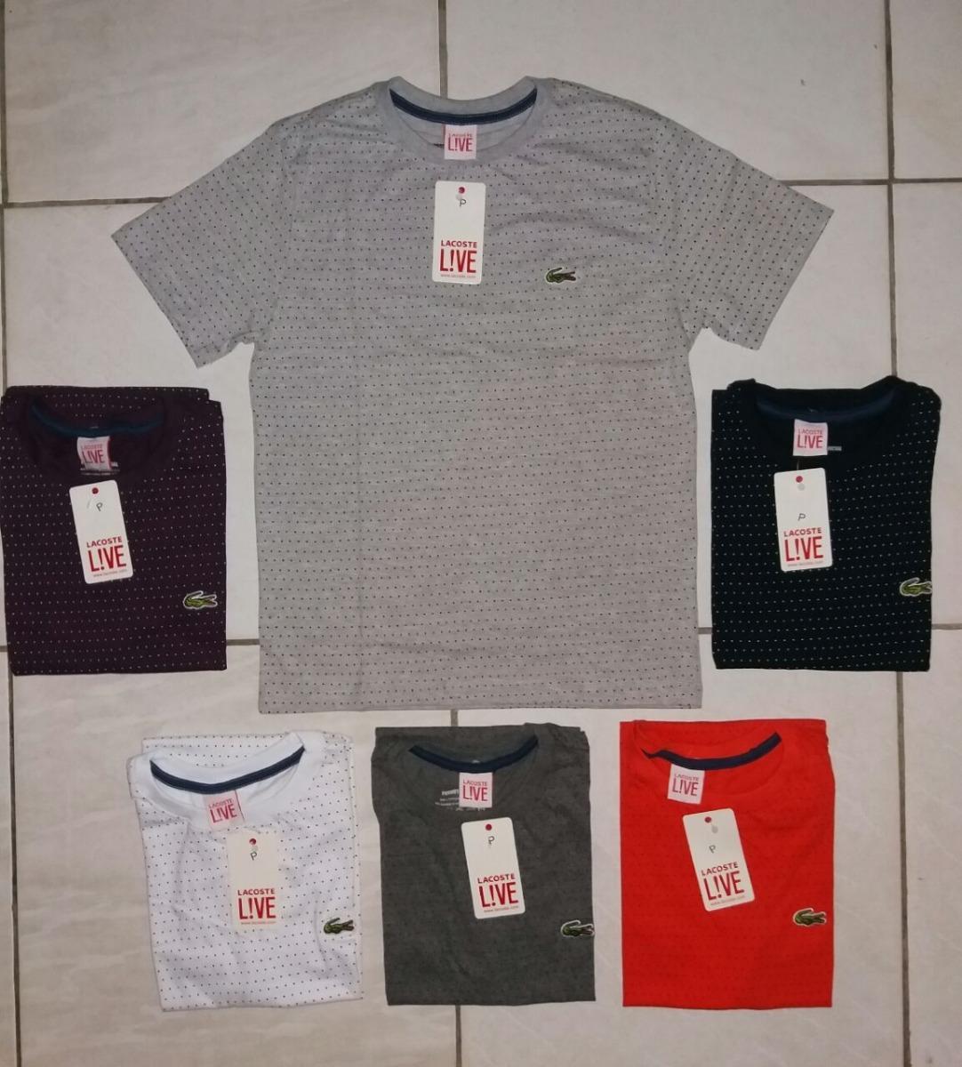 32a15cbdb90 camisetas masculinas importadas camisas blusas baratas. Carregando zoom.