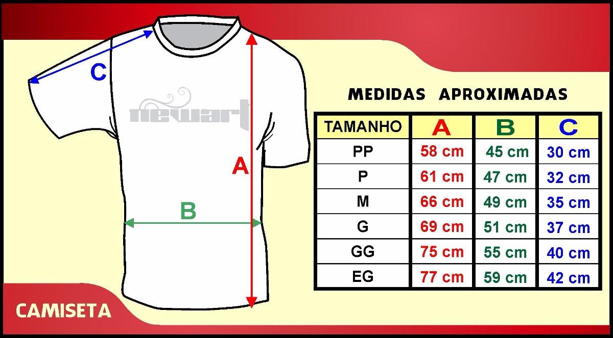d03a36a3b1 camisetas masculinas moldes + curso corte e costura. Carregando zoom.