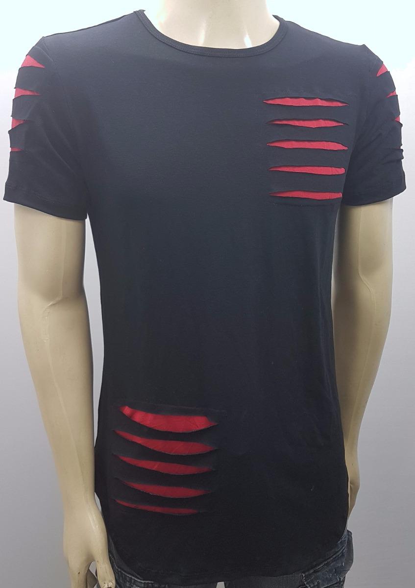 136edc780 camisetas masculinas swag camisas blusa oversized longline. Carregando zoom.