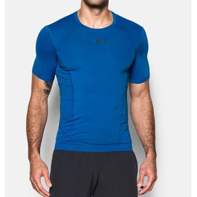 56ef4f3b67931 Kit Camisas Under Armour no Mercado Livre Brasil
