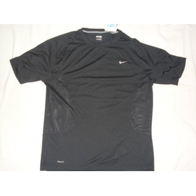 7505ccccd3f14 Camiseta Nike Academy Training no Mercado Livre Brasil