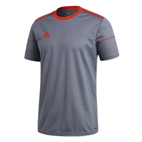 4c693a5f774f4 Camisa Flamengo Climalite 3 no Mercado Livre Brasil