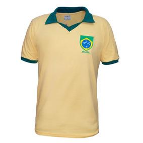 2f6ce76d999e0 Camisa Zetti Retro no Mercado Livre Brasil