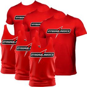 9d8bf68af Camiseta Regata Cavada Zyzz - Calçados
