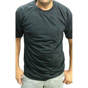 84e563e8b Camiseta Growth - Fitness e Musculação no Mercado Livre Brasil