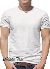 21c0a169b Camisetas Masculinas G1 - Calçados, Roupas e Bolsas com o Melhores ...