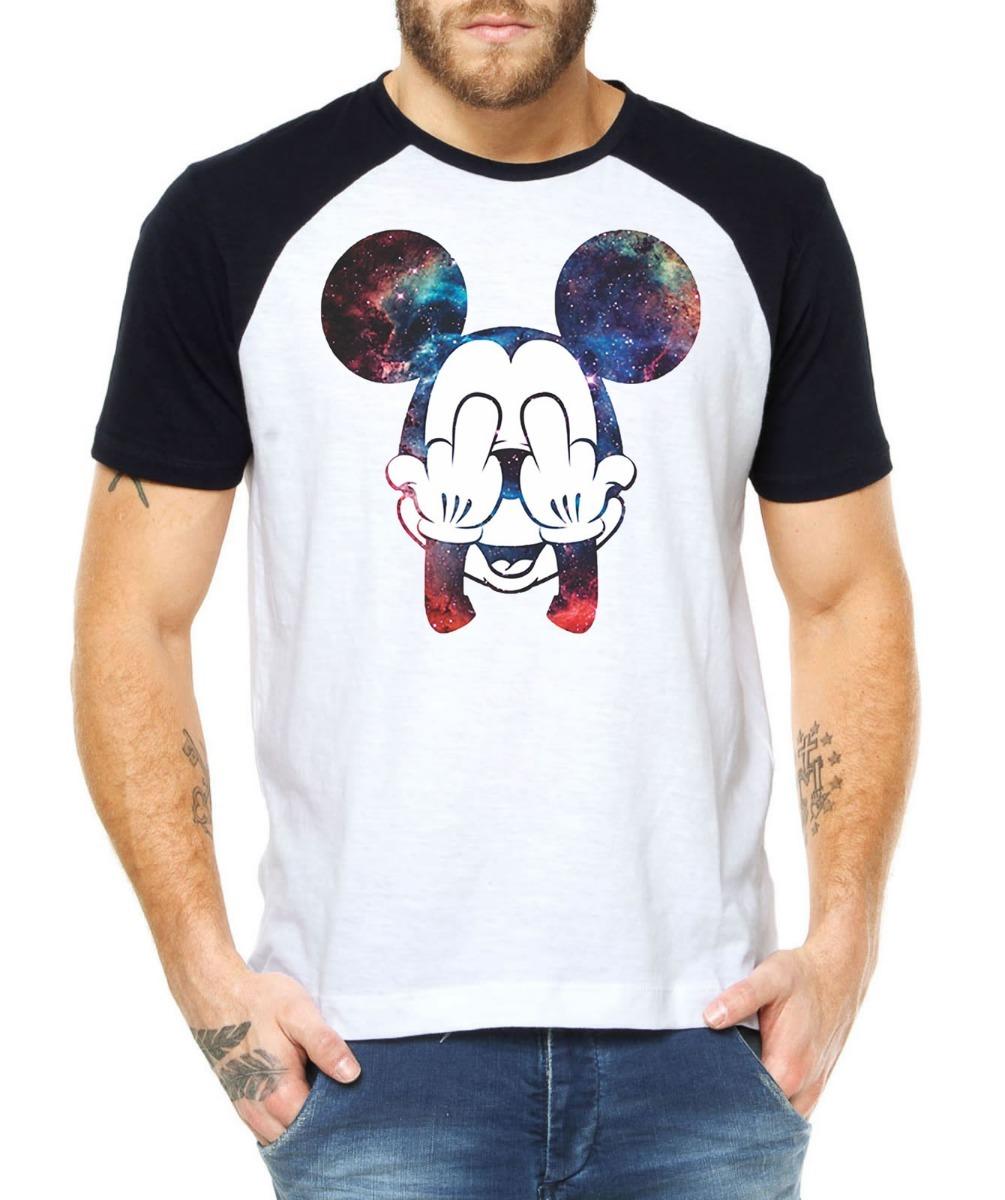 853230904 camisetas mickey mouse galaxia disney camisas raglan atacado. Carregando  zoom.