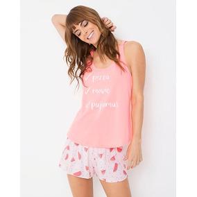 e6e5800f5c04b Camisas Gef Mujer en Mercado Libre Colombia
