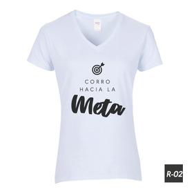 0fc731445 Camisetas Cristianas