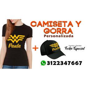 35083707b6079 Gorras Personalizadas - Ropa y Accesorios en Valle Del Cauca en ...