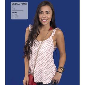 d0827ba0 Gabanes Para Dama Elegantes - Camisetas en Mercado Libre Colombia