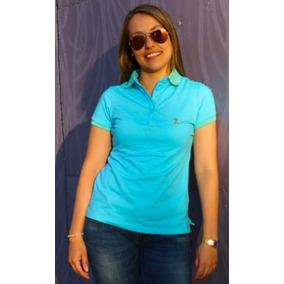 cf8b8d238fa15 Camisetas Algodon Elastano - Camisetas en Mercado Libre Colombia