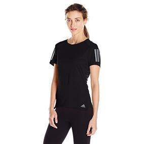 Camisetas Running En Mercado Mujer Colombia 2018 Libre Adidas De SGzLUMVqp