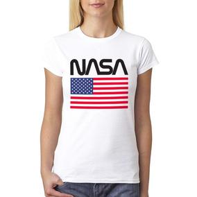 Inglaterra Mercado Con De Blanca Camisetas La Camiseta Bandera En wnP0Ok8X