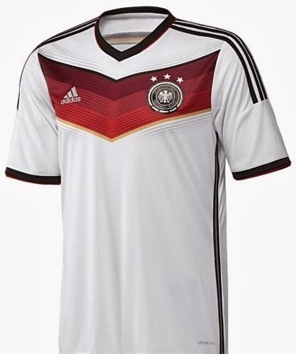 a9633be23b Camisetas Mundial Brasil 2014 Para Niños Al Mayor - Bs. 1.200