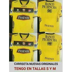 f73a9e0d60745 Vendo Camisetas Dvd Original Ny - Mercado Libre Ecuador