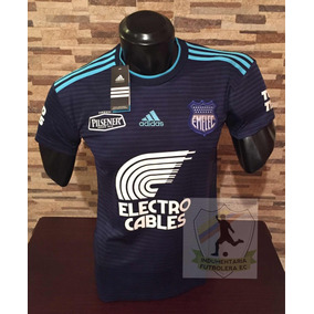 60a8cded6e4aef Camisetas De Emelec Campeonato Nacional - Fútbol - Mercado Libre Ecuador