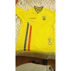 64a804576e488 Camiseta Seleccion Italia - Mercado Libre Ecuador