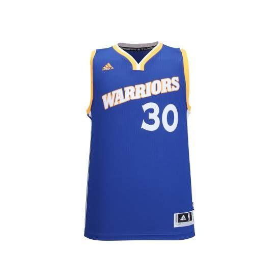 95af080bce Camisetas Nba adidas - $ 1.400,00 en Mercado Libre