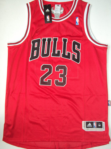 camisetas nba chicago bulls retro jordan originales