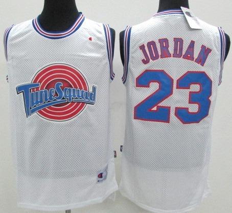 ae2de994b98 Camisetas Nba Michael Jordan 23 Chicago Bulls Y Mas ! -   24.990 en ...