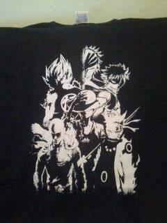 camisetas nerds malha fria