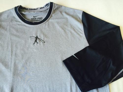 camisetas nike beisbol solo talla m 100% original