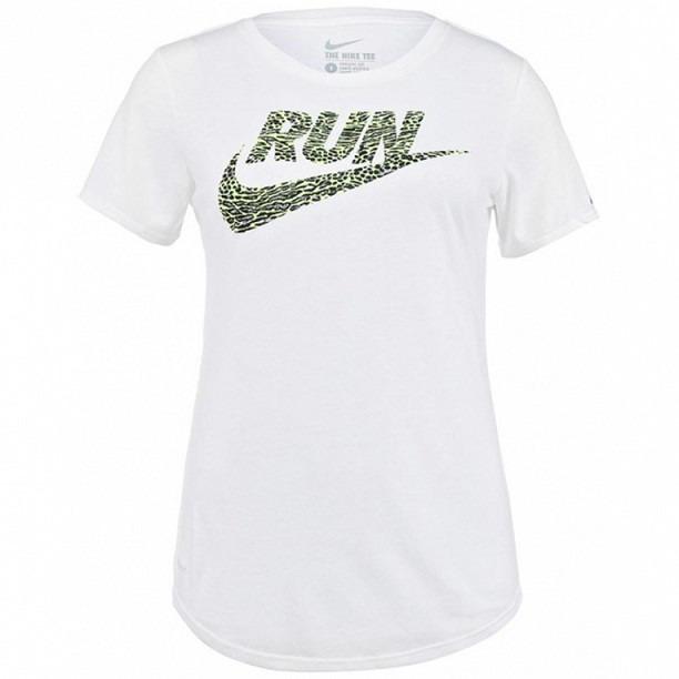 gran descuento para tienda oficial producto caliente Camisetas Nike Dri Fit Dama . New