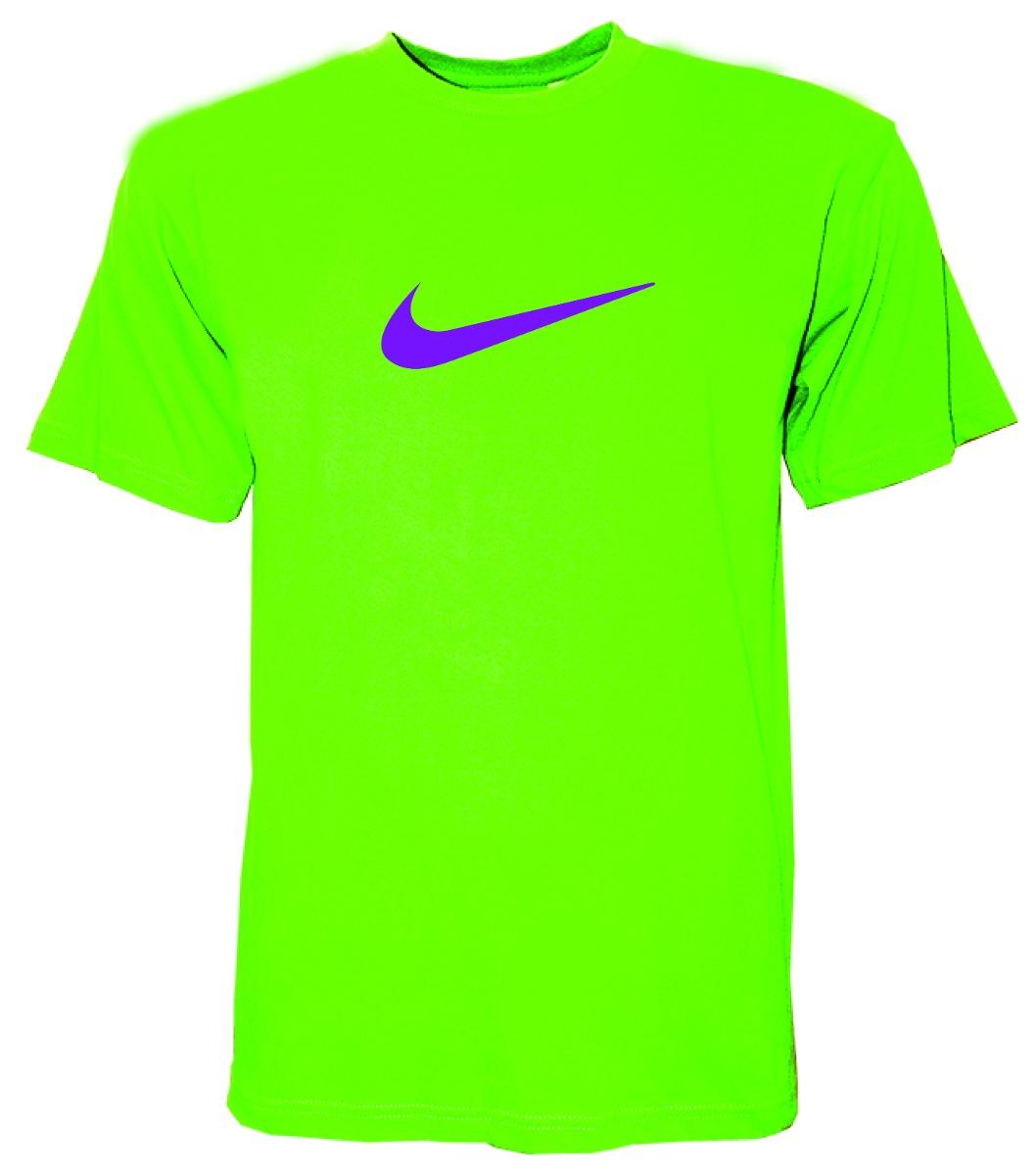 801dd6cdc6539 Camisetas Nike Dryfit Para Caballero A Excelente Precio ...