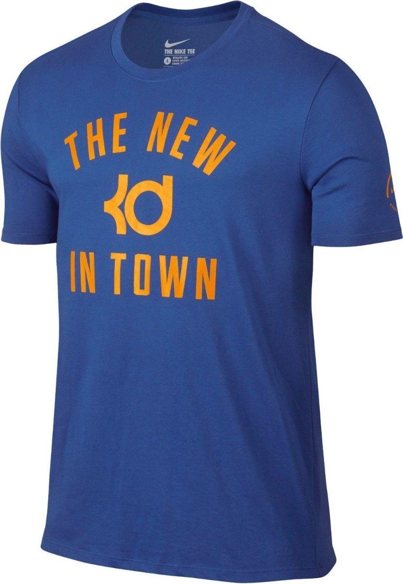 Nike Envio Talla L Gratis Kd Camisetas Jordan hsQdCtrx
