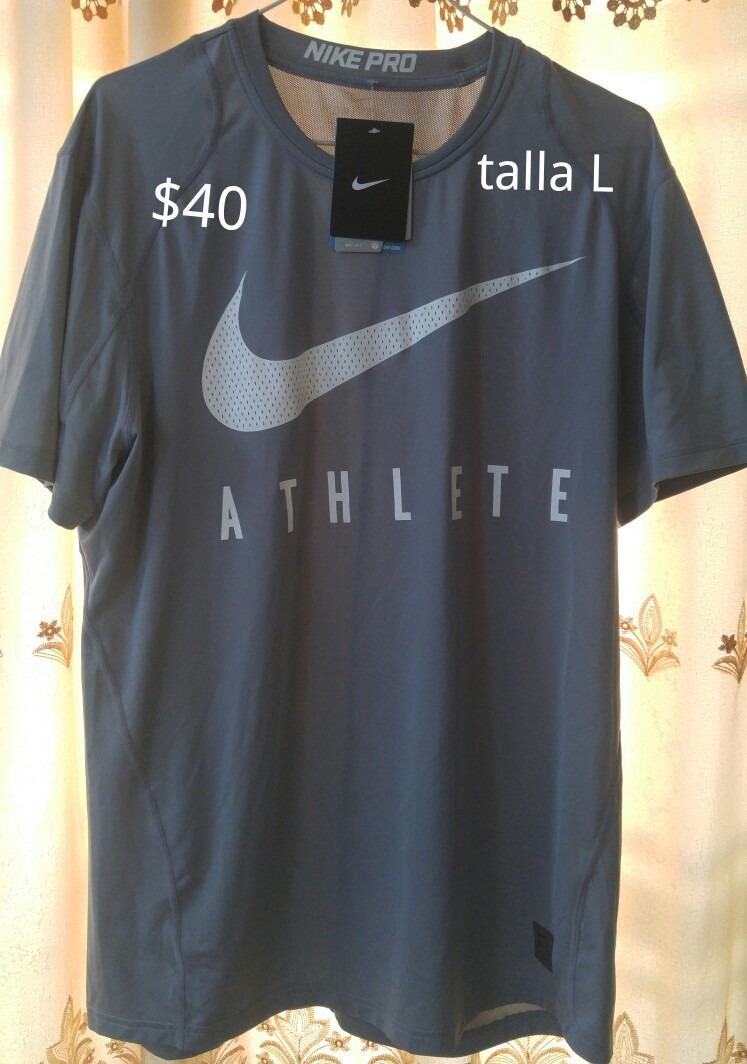 Compre 2 APAGADO EN CUALQUIER CASO camisetas nike originales Y ... d6f3354e629