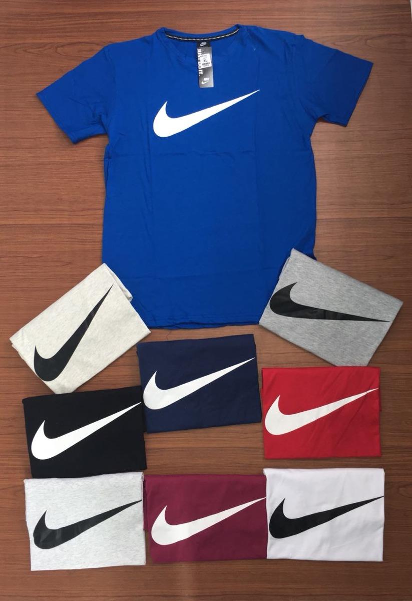 Hombre Camisetas Camisetas Nike Hombre Para Nike Camisetas Nike Hombre Para Para dCxQBoWerE